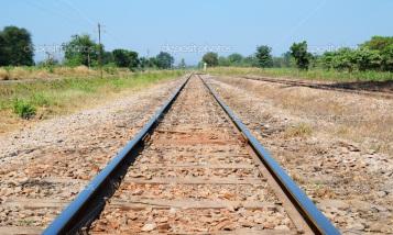 Железная дорога смерти, Таиланд