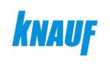 Կնաուֆ