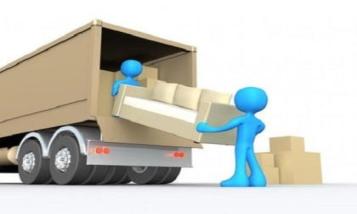 Способы крепления грузов