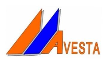 Ավեստա