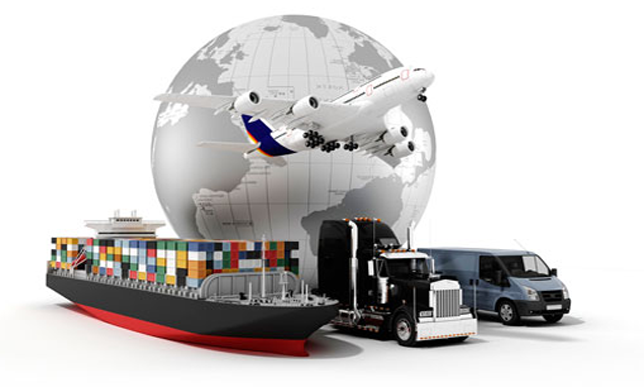 Transportation of outsize cargo