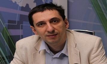 Политолог: В российско-грузинских отношениях наблюдается тенденция возобновления торгово-экономических связей