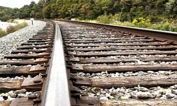Вице-премьер Грузии: Тбилиси не рассматривает проект открытия железной дороги через Абхазию
