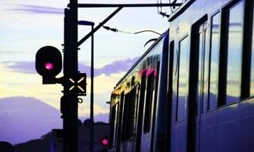 Железная дорога из Китая в Узбекистан будет продолжена