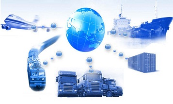 Interesting facts about Logistics