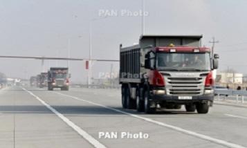 Армения может стать важной транзитной страной для стран Востока – эксперт