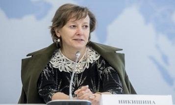 Режим свободной торговли ЕАЭС с Ираном станет основным стимулом развития транспортно-логистической инфраструктуры сторон