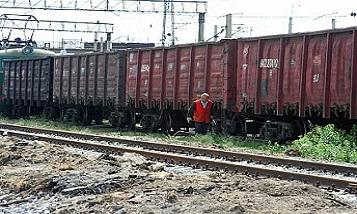 """Армения может пересмотреть соглашение с """"Расиа ФЗЭ"""" по строительству железной дороги с Ираном - министр"""