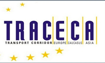 TRACECA Intergovernmental Commission's 13th session to be held in Yerevan, Armenia