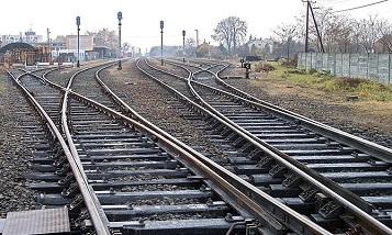 Разговоры об открытии Абхазской железной дороги преувеличены