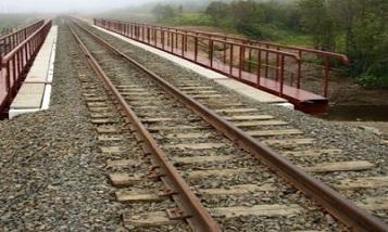 Փաշինյանը կարող է օգտագործել իր հեղինակությունը Հայաստան - Իրան երկաթուղու կառուցման համար միջոցներ ներգրավելու նպատակով