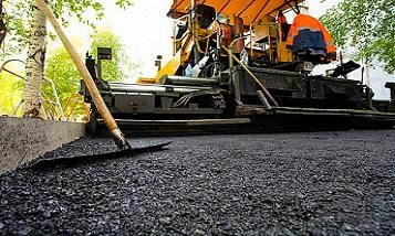 Строительство автомагистрали Алаверди (Армения) - граница Грузии стартует с июня