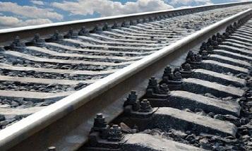 Իրան - Հայաստան երկաթգծի կառուցման համար պետությունն այսօր այդ բյուջեն չունի. նախարար