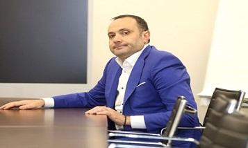 Հայաստանը ցանկանում է Հյուսիսային Կովկասում 2 լոգիստիկ կենտրոն ստեղծել. դեսպան