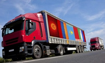 Insoluble issues of cabotage road cargo transportation in EAEU