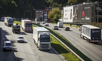 Что будет, если перевозчикам из ЕАЭС разрешат каботаж по России?