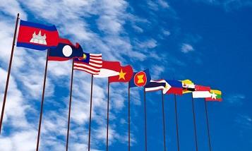Страны АСЕАН договорились создать крупнейшую в мире зону свободной торговли