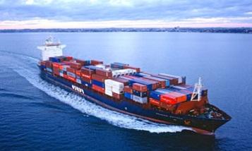 Конвенция по морским перевозкам