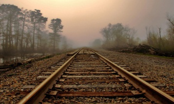 The agreement of international freight railway communication