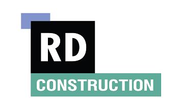 RDconstruction